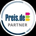 preis-de_logo