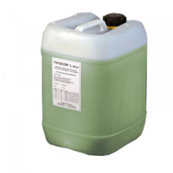 Viessmann Wärmeträgermedium Tyfocor 200 l Fertiggemisch bis -15 Grad C