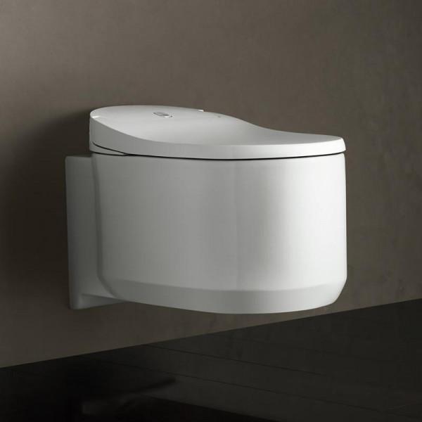 Grohe die NEUE Sensia Arena Dusch-WC Komplettanlage