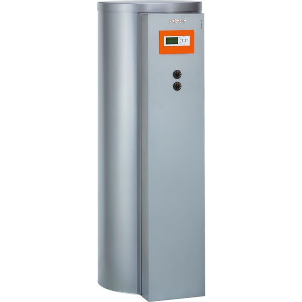 Viessmann Vitocell 100-U CVUB Solar-Speicher Solar-Set SD1