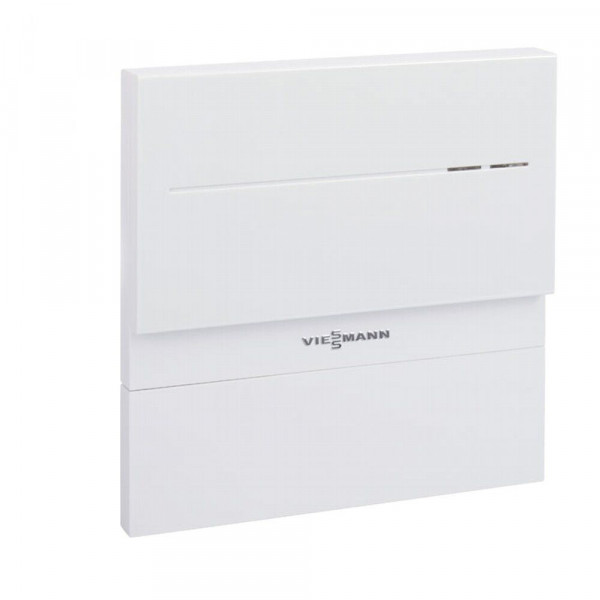 Viessmann Vitocom 300 LAN3 ohne Modul