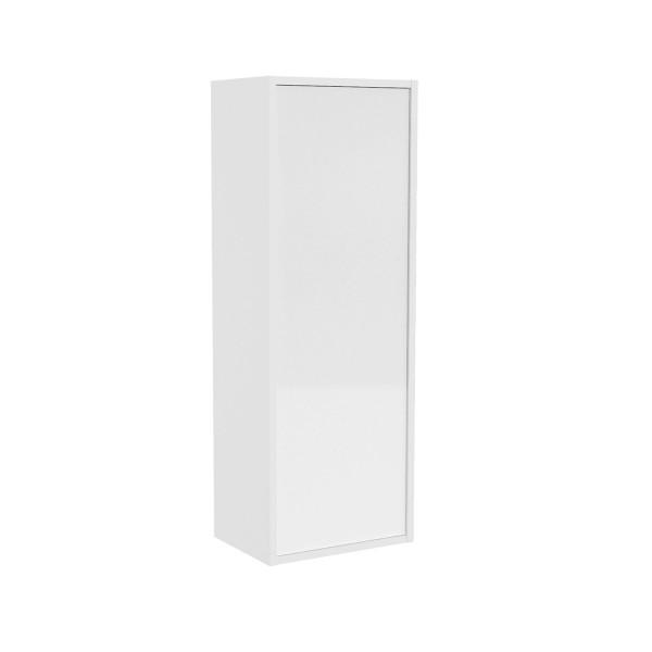 Cosmic b-smart Seitenschrank mit 1 Tür, 35 x 100 cm