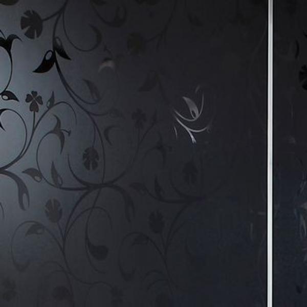 Artweger Artwall Wandpaneel Wandverkleidungssystem fürs Bad