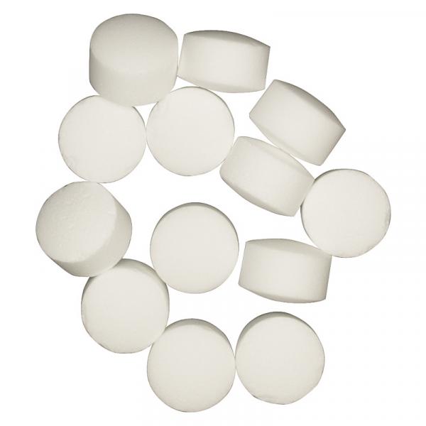 ASBIT Regenit Siede-Tablettensalz 1 Sack = 25 kg
