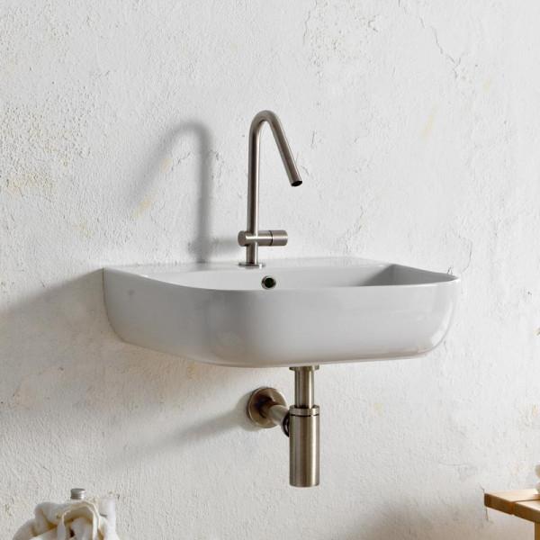 Scarabeo Glam Aufsatz- oder Hängewaschbecken