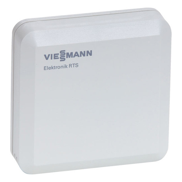 Viessmann Raumtemperatursensor NTC 10K