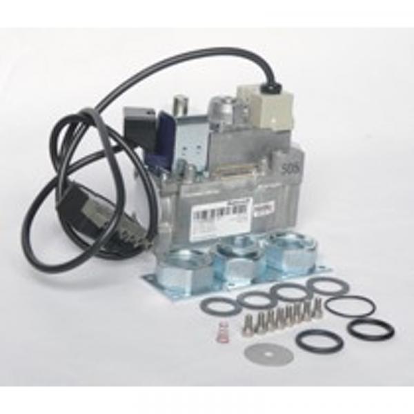 Viessmann Gaskombiregler für Atola und Rexola-biferral RV11-RV29