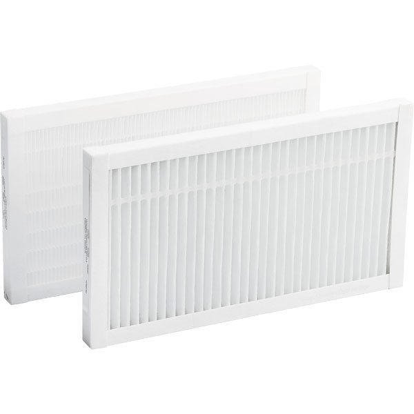 Viessmann ViPure Filter-Set Vitovent 300-W fine