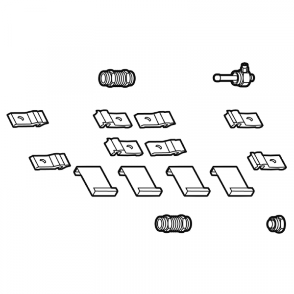 Weishaupt Basis-Set 2Z-A