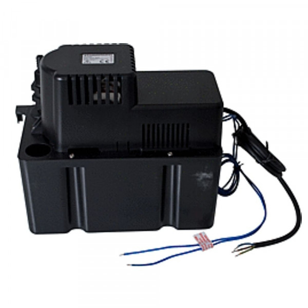 Kondensatpumpe SI 1822 Monoblock-Zentrifugalpumpe