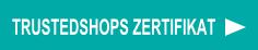 trustedshops-zertifikat