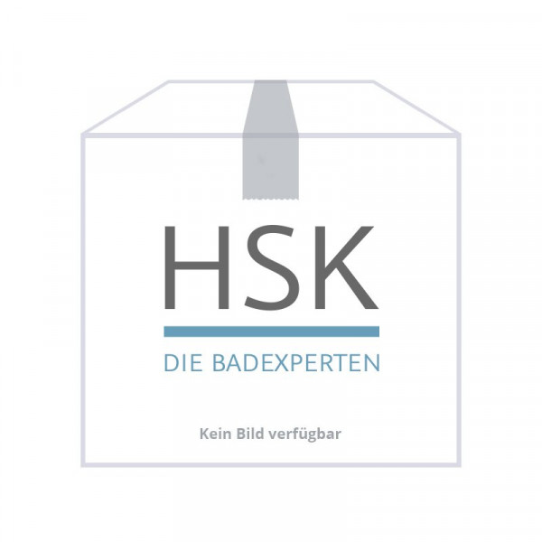 HSK Heizstab 3 LED mit Touch Technologie