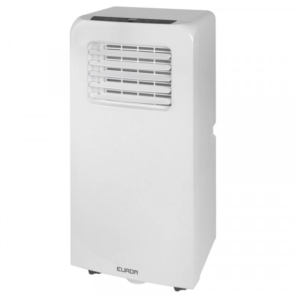 Eurom PAC 7.2 Mobile Klimaanlage