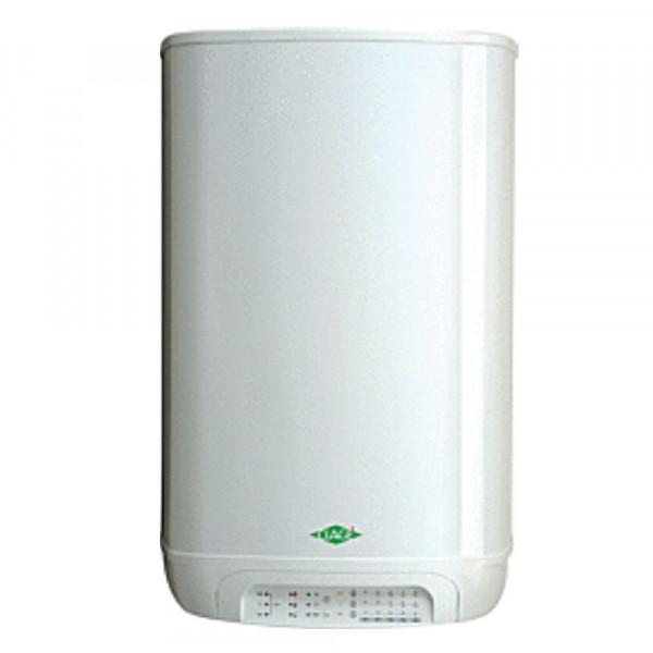 Clage Warmwasserspeicher SX 50-120 Liter mit 230/400 V Anschluss
