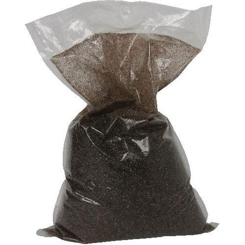 Viessmann Nachfüllpaket Heizwasserenthärtung 4 L