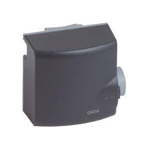 Viessmann Anlegetemperatursensor NTC 10K