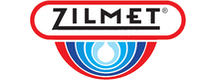 ZILMET Deutschland GmbH