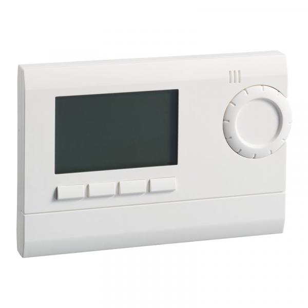 Viessmann Modulierender Raumtemperaturregler OT