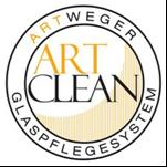 Artweger Artclean Glasveredelung Artweger