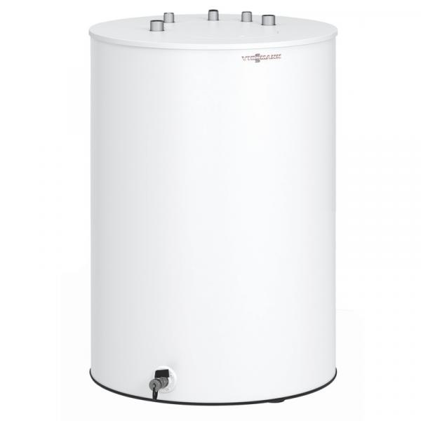 Viessmann Vitocell 100-W Typ CUGB-A Warmwasserspeicher Stahl emailliert
