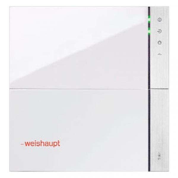 Weishaupt Erweiterungsmodul Kaskade WEM-EM-KA