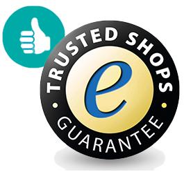 trustedshops-garantie