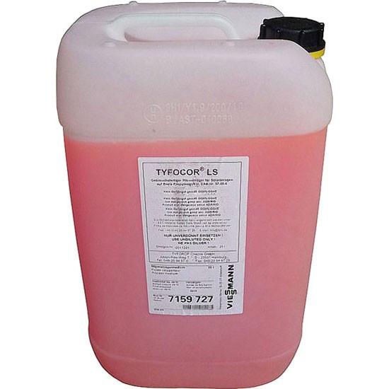 Viessmann Wärmeträgermedium Tyfocor-LS 25 Liter