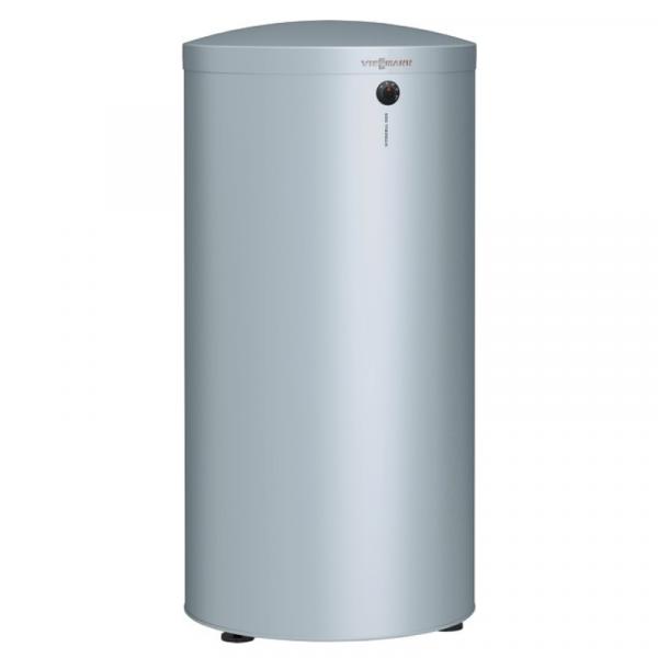 Viessmann Vitocell 300-V Warmwasserspeicher aus Edelstahl