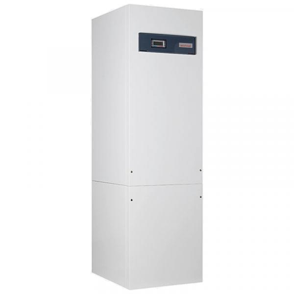Weishaupt Sole/Wasser Wärmepumpe Typ WWP S IDT-2