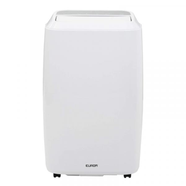 Eurom Polar 120 Mobile Klimaanlage mit Timer und Fernbedienung