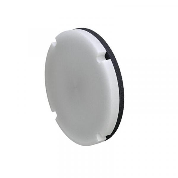 Viessmann Filtersatz F7 für Vitovent 100-D