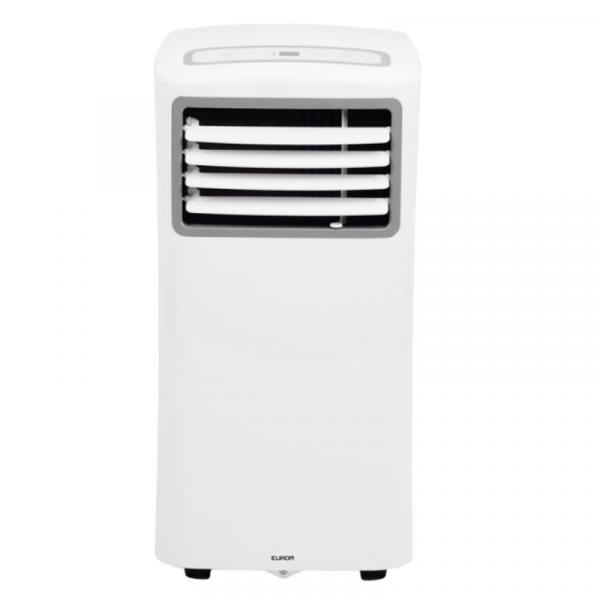 Eurom Polar 90 Mobile Klimaanlage mit Fernbedienung und Timer
