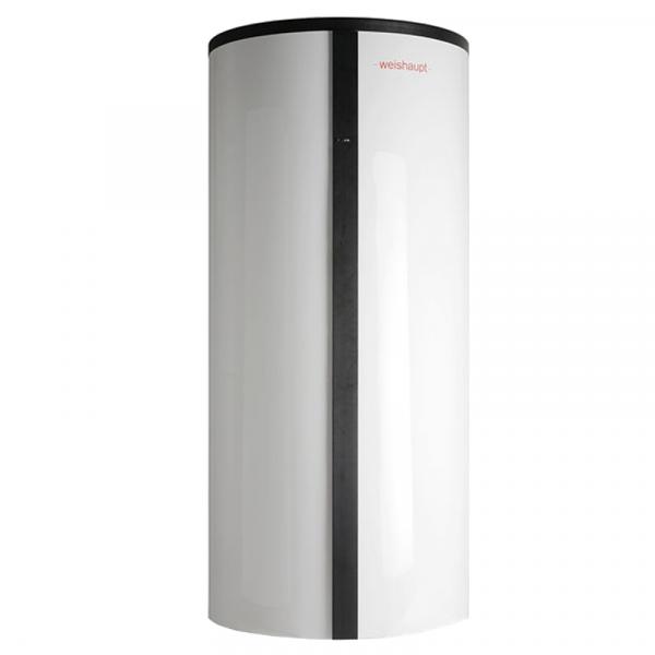 Weishaupt Energiespeicher WES Aqua/E, mit Trinkwasser-Wärmetauscher