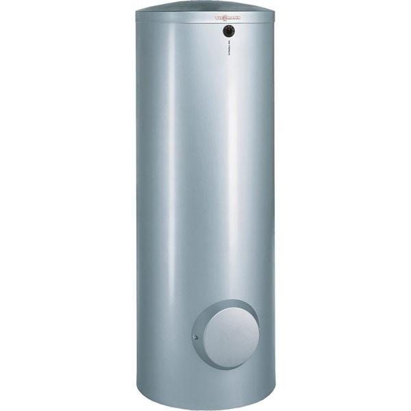 Viessmann Speicher-Wassererwärmer Vitocell 100-V Typ CVA