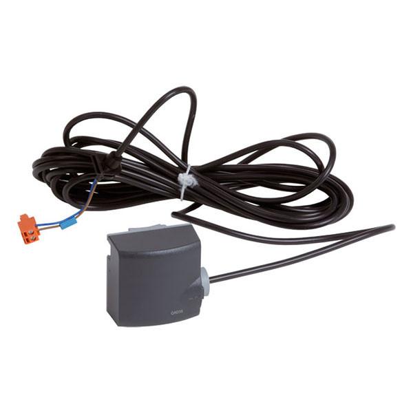 Viessmann Vorlauftemperatursensor NTC Nr 2 l=5800