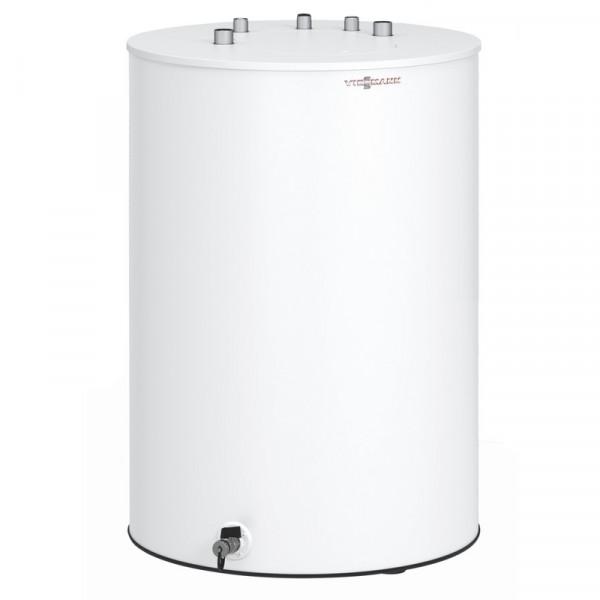 Viessmann Vitocell 100-W Typ CUGB Warmwasserspeicher Stahl emailliert