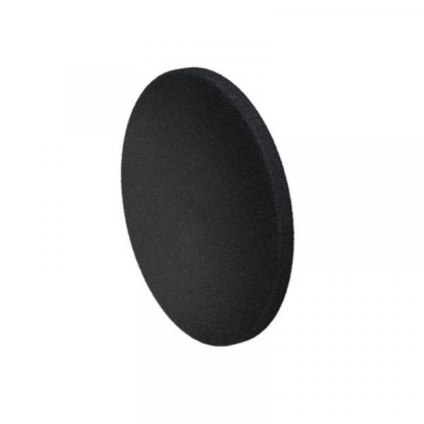 Viessmann Filtersatz G3 für Vitovent 100-D