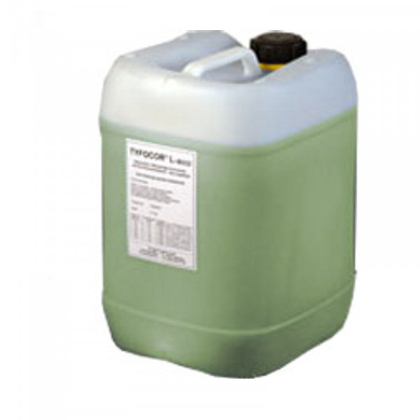 Viessmann Wärmeträgermedium Tyfocor 30L-Kanister Fertiggemisch bis -15 Grad C