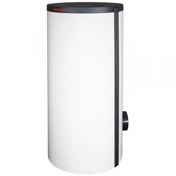 Weishaupt Trinkwasserspeicher WAS 800/B 800 l