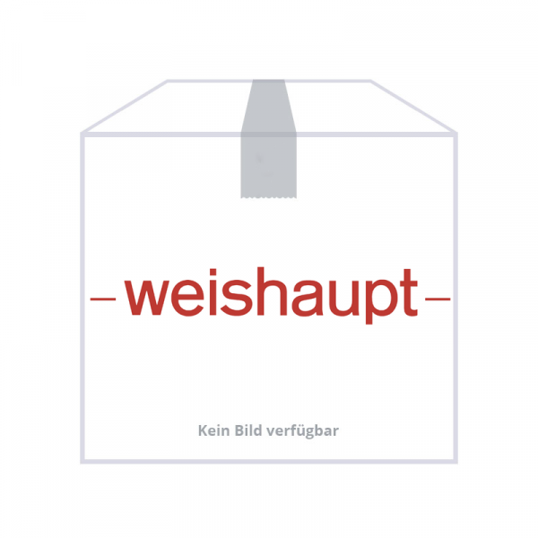 Weishaupt Paket WTC-OB 45-A H/WAS