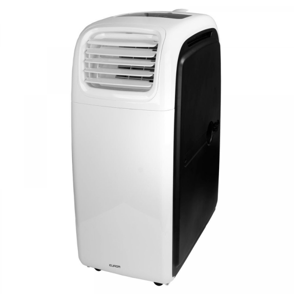 Eurom Coolperfect 120 Wifi Mobile Klimaanlage 100-120 m³ mit App Steuerung