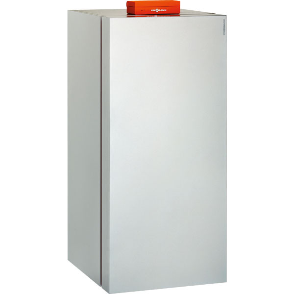 Viessmann Vitocrossal 300 Vitotronic 200 Gas-Brennwertkessel