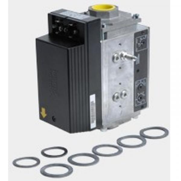 Viessmann Gaskombiregler CG225 Ersatzteil für diverse Matrix-brenner VMIII