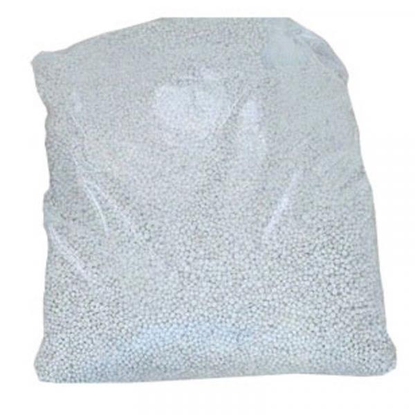 Viessmann Neutralisationsgranulat 8 kg