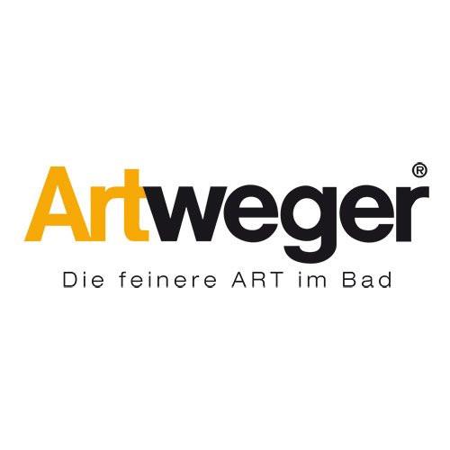 Artweger Twinline 1 Zubehör EPS-Träger Nischeneinbau