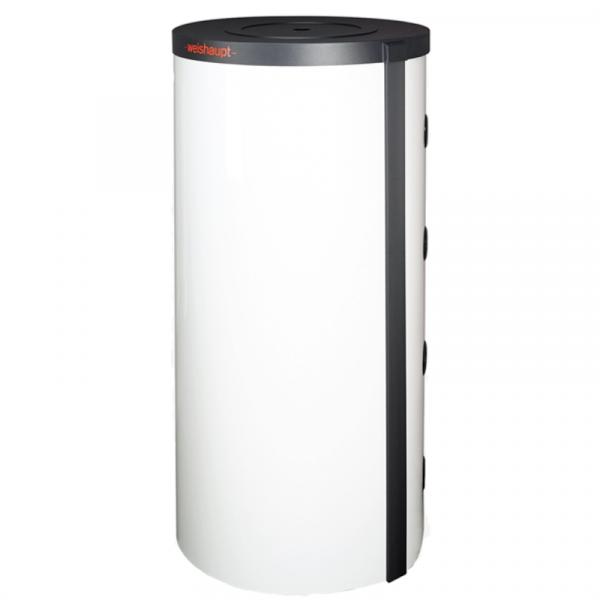 Weishaupt Energiespeicher Typ WES 1000 WP/B