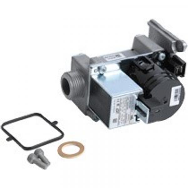 Viessmann Gaskombiregler CES10 für Vitocrossal 300 19-60kW, Matrix-Brenner 45+60kW