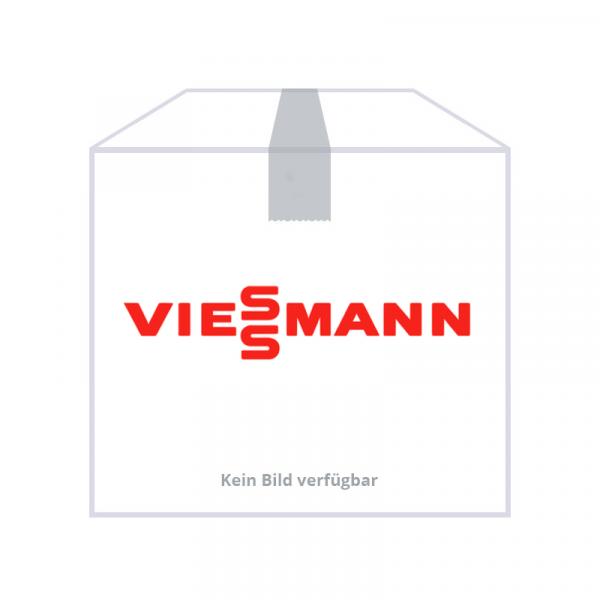 Viessmann Armaturen-Bausatz Kompakt UP EU/CH für Vitodens 222-W