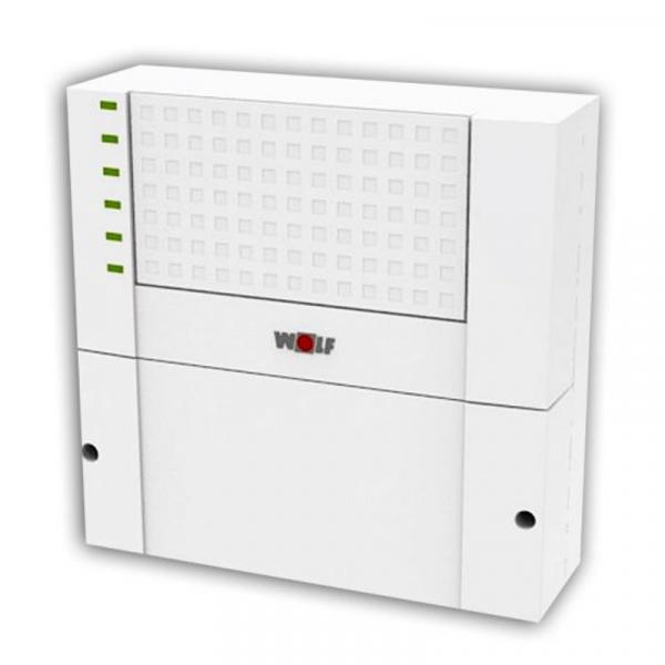 Wolf Mischermodul MM-2 für Regelungssystem WRS