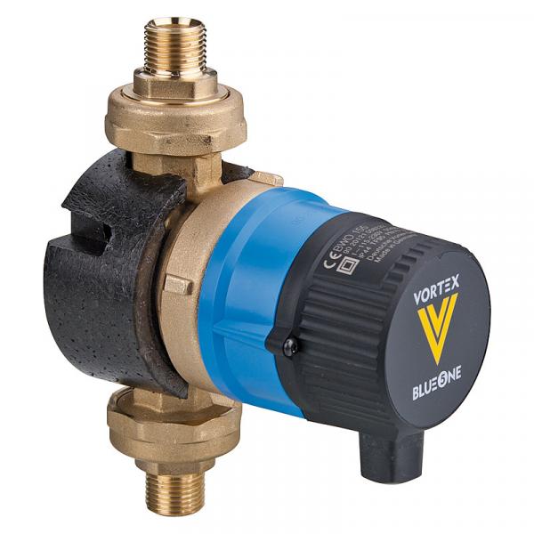 Vortex Brauchwasserpumpe BWO 155 V ohneRegelmodul